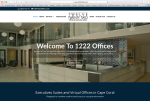 1222Offices-testimonial-image-small