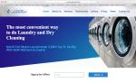 laundromart-testimonial-small