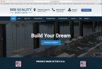 qualityboatlifts-testimonial-small