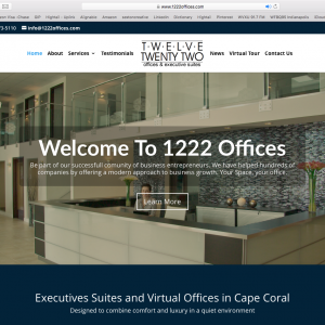 1222Offices-testimonial-image