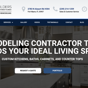 contractor-portfolio