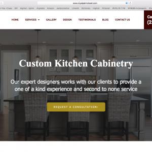 custom-cabinetry-portfolio