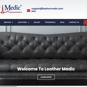 leather-medic-portfolio