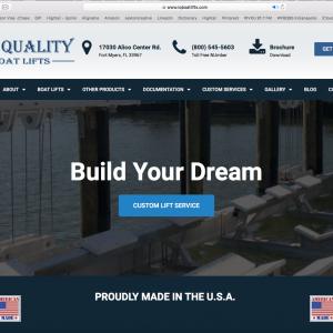 qualityboatlifts-testimonial
