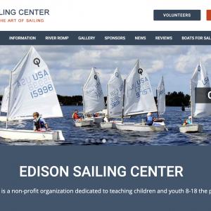 sailing-center-portfolio